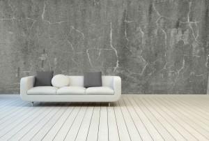 6-Upholstery
