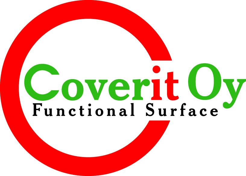Coverit Oy:n verkkosivut on avattu!