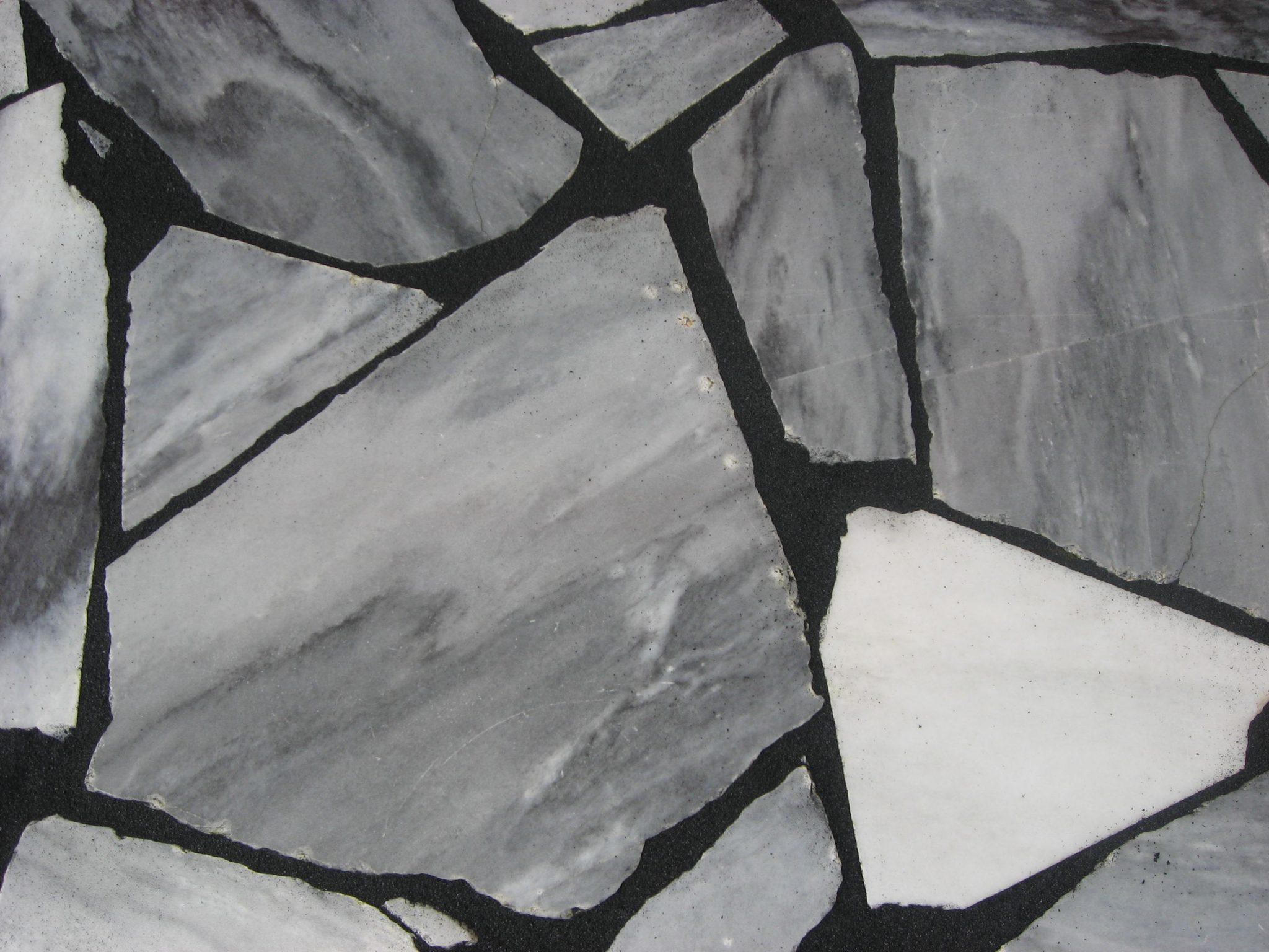 Detailfoto (16)