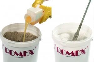 rompox-easy-mixing