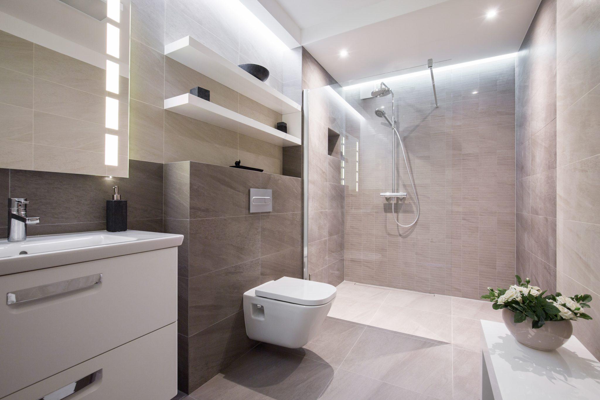 kylpyhuone-2