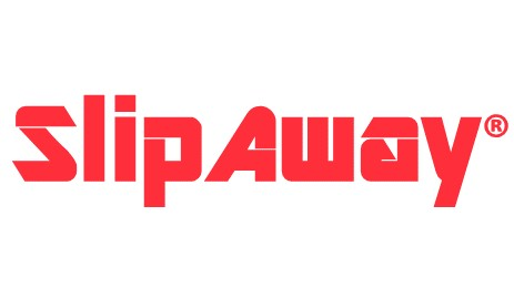 SlipAway - Autonhoitotuotteet
